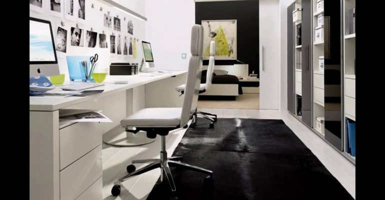 simply home office office furniture and supplies interior designers